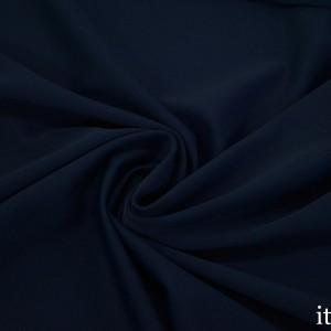 Бифлекс MALAGA BLU ASSOLUTO 190 г/м2, цвет синий (7879)