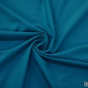 Бифлекс MOREA ZEN 170 г/м2, цвет синий (7866)