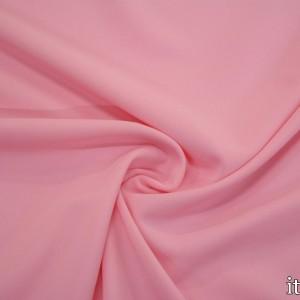 Бифлекс MOREA PINK:15-2216 7851