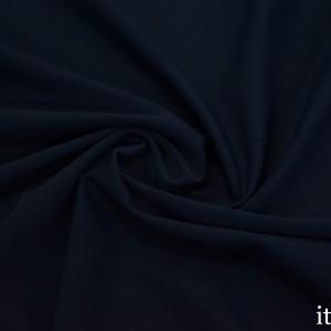 Бифлекс MOREA FRAC 170 г/м2, цвет синий (7853)