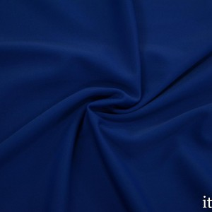 Бифлекс MOREA LAGOON BLUE 170 г/м2, цвет синий (7868)