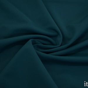 Бифлекс MOREA ZENITH 170 г/м2, цвет синий (7840)