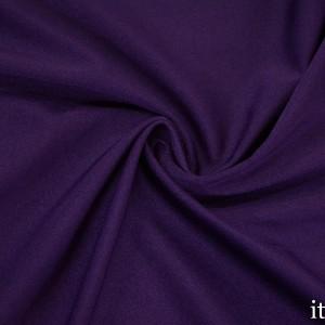 Бифлекс SUMATRA SIBILLA 190 г/м2, цвет фиолетовый (7819)