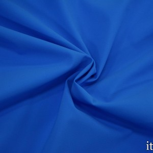 Бифлекс R 60030 WR 170 г/м2, цвет синий (7891)