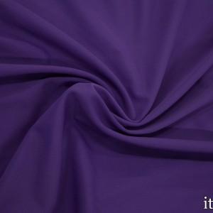 Бифлекс VIENNA DEEP VIOLET 135 г/м2, цвет фиолетовый (7818)