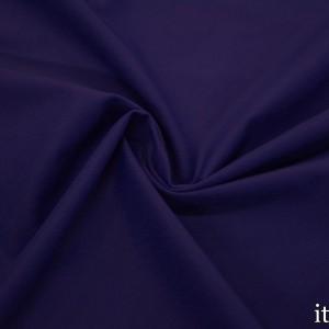 Бифлекс X ECO INDACO 200 г/м2, цвет фиолетовый (7824)