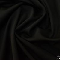 Бифлекс ARDIDEN BLACK HYDRO