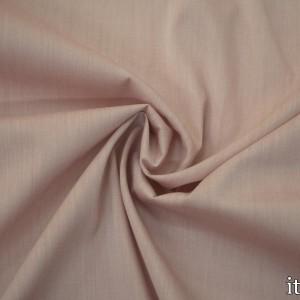 Хлопковая рубашечная ткань 90 г/м2 (7797)