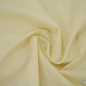 Хлопковая рубашечная ткань 80 г/м2, цвет бежевый (7802)