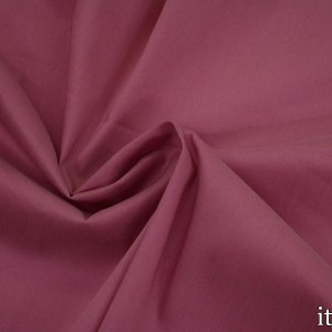 Хлопковая рубашечная ткань 80 г/м2, цвет розовый (7804)