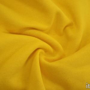 Ткань Трикотаж Футер Хлопковый 7331