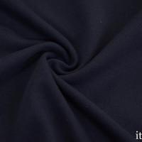 Ткань Трикотаж Футер Хлопковый