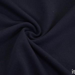 Ткань Трикотаж Футер Хлопковый 7340
