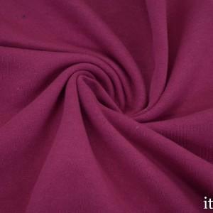 Ткань Трикотаж Футер Хлопковый 7334