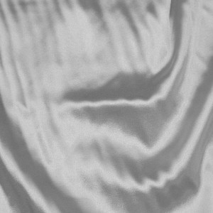 Ткань Атлас  (i2304)
