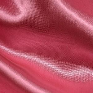 Ткань Атлас (i5957)