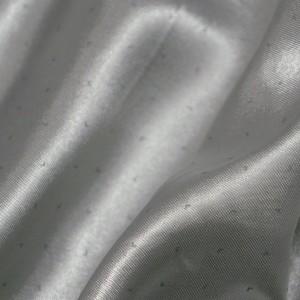 Ткань Атлас (i5964)