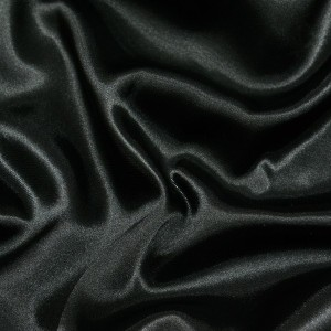 Ткань Атлас (i5967)