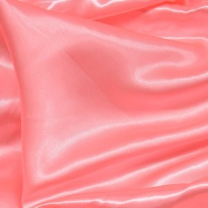 Ткань Атлас (i5969)