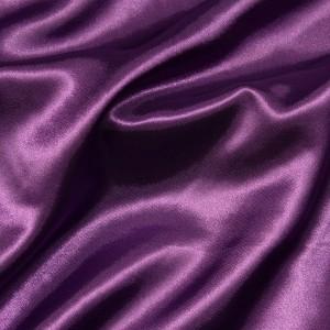 Ткань Атлас (i5996)