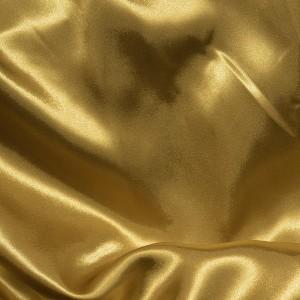 Ткань Атлас (i6002)
