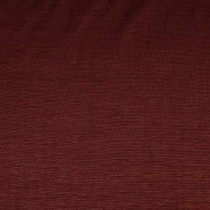 Ткань Трикотаж Чулок (i3844)