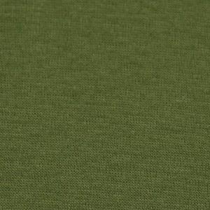 Ткань Трикотаж Чулок (i3850)
