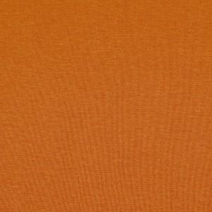 Ткань Трикотаж Чулок (i3851)
