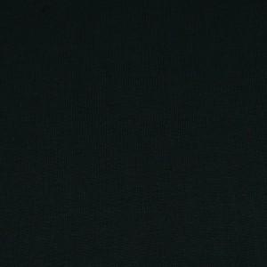Ткань Трикотаж Чулок (i3857)