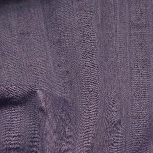 Ткань Джинс (i4080)