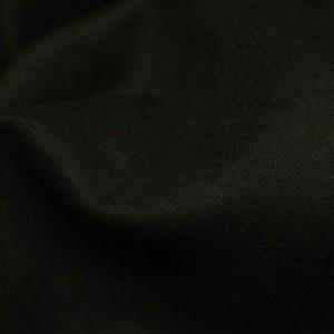 Ткань Джинс (i4081)