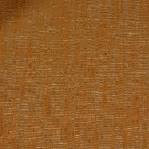 Ткань Джинс (i4128)