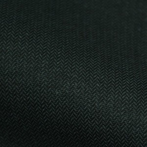 Ткань Джинс (i4131)