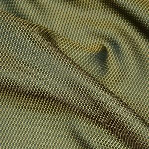 Ткань Жаккард (i2800)