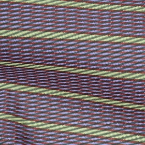 Ткань Жаккард, узор абстрактный (i2801)