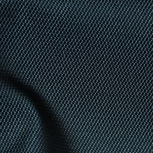 Ткань Жаккард, цвет синий (i2804)