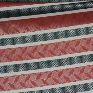 Ткань Жаккард (i2808)