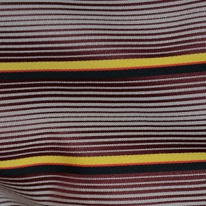 Ткань Жаккард (i2810)
