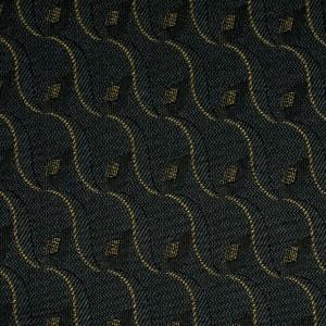 Ткань Жаккард (i2811)