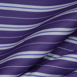 Ткань Жаккард, узор полоска (i2813)