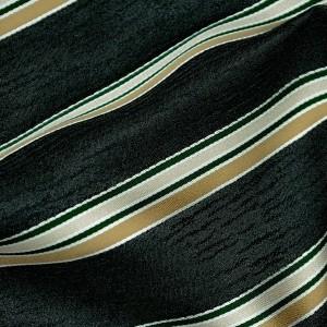 Ткань Жаккард, узор полоска (i2820)