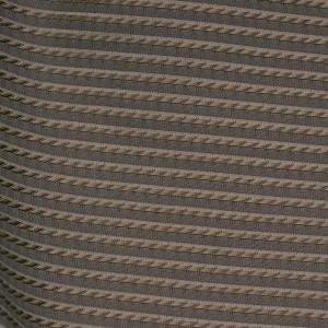 Ткань Жаккард, узор полоска (i2823)