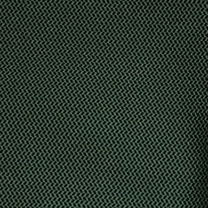 Ткань Жаккард (i2830)