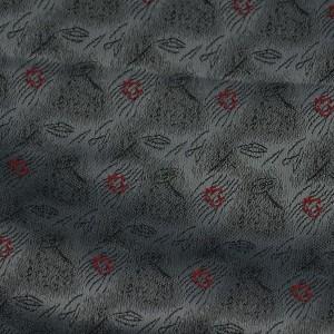 Ткань Жаккард, узор абстрактный (i2832)