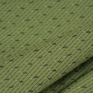 Ткань Жаккард, узор абстрактный (i2833)