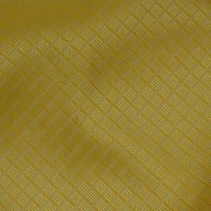 Ткань Жаккард, цвет желтый (i2834)