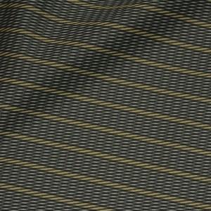 Ткань Жаккард, узор полоска (i2836)