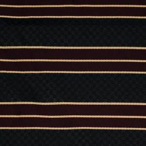 Ткань Жаккард, узор полоска (i2837)