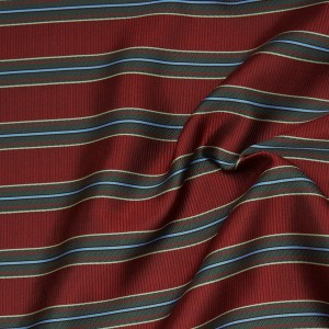 Ткань Жаккард (i2839)