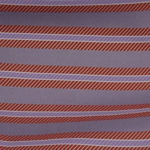Ткань Жаккард (i2844)